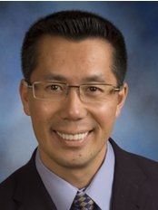 Dr. Andrew Fong - image 0