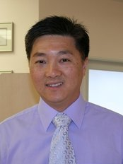 Dr. William Tong, DDS and Yvonne Wong -Cupertino Dentist Branch - image 0