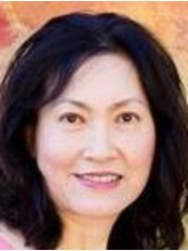 Linh Bauer Family and Cosmetic Dentistry - image 0