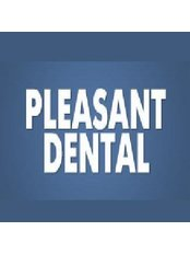 Pleasant Dental - Santa Clara - image 0