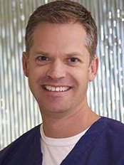 Tahoe Oral Surgery and Implant Center - South Lake - image 0