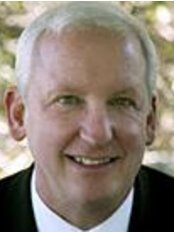 Michael Imberman, DMD - Westlake Village - image 0