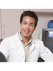 Kevin Purviance DDS - image 0