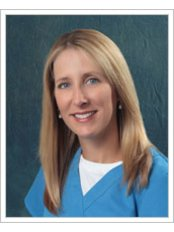 Dr Kathy - Dental Hygienist at Boca Raton Cosmetic and Family Dentist