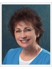 Mrs Joanne - Dental Auxiliary at Boca Raton Cosmetic and Family Dentist