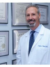 Dr Doug Rolfe - Principal Dentist at Boca Raton Cosmetic and Family Dentist
