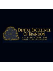 Dental Excellence of Brandon - image 0