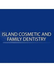 Island Cosmetic and Family Dentistry - image 0