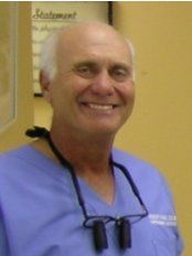 AA South Florida Dentistry - image 0