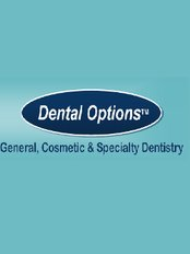 Dental Options - North Miami - image 0