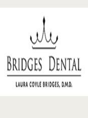 Bridges Dental - 3646 Lithia Pinecrest Road, Valrico, 33596,