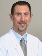 Steven Hewett, D.D.S. - Winter Haven - image 0