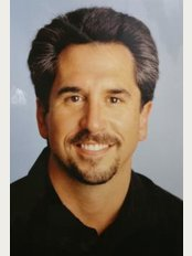 W. Michael Princell, DDS - 7207 N Shadeland Avenue, Suite A, Indianapolis, Indiana, 46250,