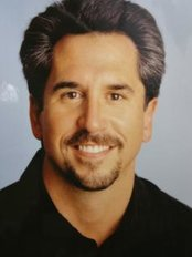 W. Michael Princell, DDS - 7207 N Shadeland Avenue, Suite A, Indianapolis, Indiana, 46250,  0