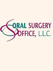 Oral Surgery Office, L.L.C. - image 0