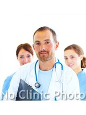 American Medical Outsourcing - image 0