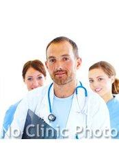 American Medical Outsourcing - 701 E. 1st, wichita, KS, 67202,  0