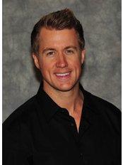 Dr David  Koepsel - Dentist at Wichita Family Dental