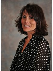 Dr Caren  Windle - Dentist at Wichita Family Dental
