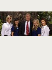 Highland Dental Center: William P Welch Jr., DDS - 7121 Highland Road, Baton Rouge, LA, 70808,