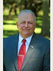 Richard L. Owens, DDS - 124 Longview Dr Suite: 8, Destrehan, LA, 70047,