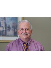 Richard Owens - Dentist at Richard L. Owens, DDS