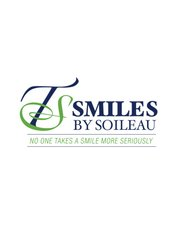 TS Smiles By Soileau - image 0