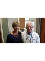 Dr Robert Hanson - Dentist at Robert N. Hanson, DDS