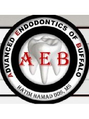 Advanced Endodontics of Buffalo - image 0