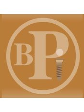 Buffalo Batavia Periodontics and Dental Implants - Batavia - image 0