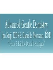 Advanced Gentle Dentistry - image 0