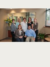 Rochester Oral Surgery