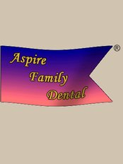 Aspire Family Dental Buffalo - image 0