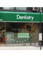 Madison Avenue Dentistry - image 0