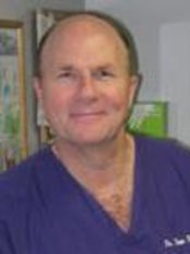 Dr. Steven A. Kollander - Ambulatory, Oral Surgery and Anesthesiology - image 0