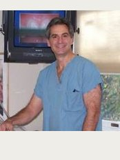 The Scarsdale Dentist - 842 Post Road, Scarsdale, New York, 10583,
