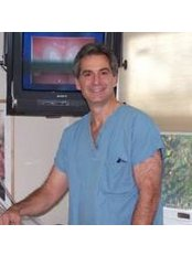 The Scarsdale Dentist - 842 Post Road, Scarsdale, New York, 10583,  0