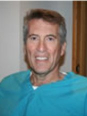 Periodontal and Oral Implantology Associates Suffern Office - image 0
