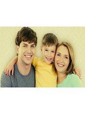 Dentist Consultation - Dayton Dental & Orthodontics