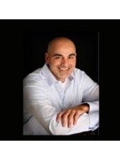 Russell Caputo -  at Dayton Dental & Orthodontics