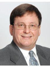 Dr. Thomas R Lambert - Thomas R. Lambert DMD MAGD