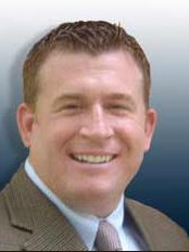 Dr Brian  Peters - Orthodontist at Austin Family Orthodontics