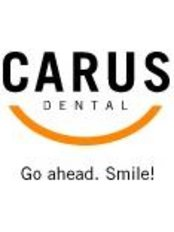 Carus Dental - South Central Austin - image 0