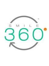 Smile 360 - image 0