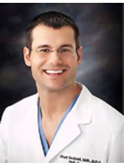 Uptown Oral Surgery and Dental Implants - image 0