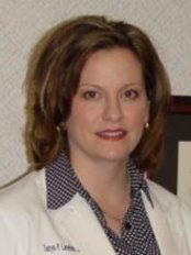 Dr. Tanya Pierce Lawhon DDS - image 0