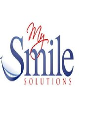My Smile Solutions - Dr. Robert G. Mcneill, DDS - Dallas - image 0