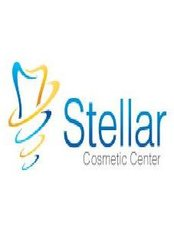 Stellar Cosmetic Center - image 0