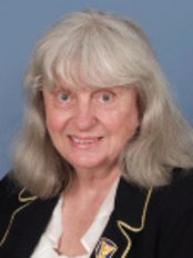 June Goodall DDS and Associates - image 0