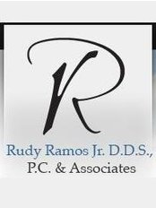 Rudy Ramos, D.D.S. and Associates - Houston - image 0